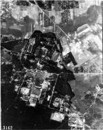 Asisbiz USAAAF 7PG22FS aerial recon photo to Basdorf Germany Aug 6 1944 01