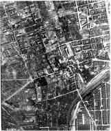Asisbiz USAAAF 7PG22FS aerial recon photo to Berlin August 6 1944 01