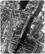Asisbiz USAAAF 7PG22FS aerial recon photo to Berlin August 6 1944 02