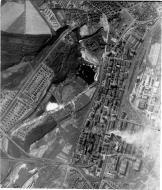 Asisbiz USAAAF 7PG22FS aerial recon photo to Bitterfeld 1 Germany May 30 1944 01