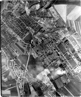 Asisbiz USAAAF 7PG22FS aerial recon photo to Bitterfeld 3 Germany May 30 1944 01