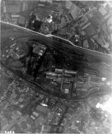 Asisbiz USAAAF 7PG22FS aerial recon photo to Bruges Belgium July 21 1944 01
