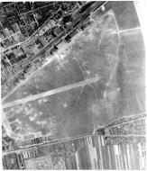 Asisbiz USAAAF 7PG22FS aerial recon photo to Dessau Airfield Germany May 30 1944 01