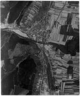 Asisbiz USAAAF 7PG22FS aerial recon photo to Ehrang May 12 1944 01
