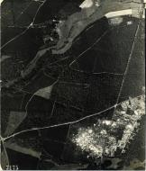 Asisbiz USAAAF 7PG22FS aerial recon photo to Factory Berlin Basdorf August 6 1944 01