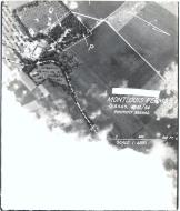 Asisbiz USAAAF 7PG22FS aerial recon photo to Ferme V Weapons Noball France July 4 1944 01
