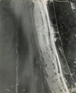 Asisbiz USAAAF 7PG22FS aerial recon photo to Juno Beach area France June 12 1944 03