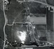 Asisbiz USAAAF 7PG22FS aerial recon photo to Juno Beach area France June 12 1944 04