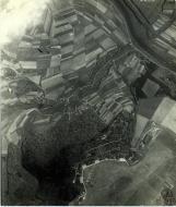 Asisbiz USAAAF 7PG22FS aerial recon photo to Kassel Rothwesten Airfield May 9 1944 01