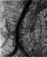 Asisbiz USAAAF 7PG22FS aerial recon photo to Konz Karthaus May 12 1944 01
