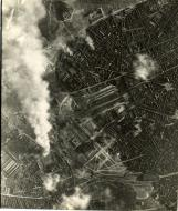 Asisbiz USAAAF 7PG22FS aerial recon photo to Lille France June 22 1944 01