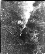 Asisbiz USAAAF 7PG22FS aerial recon photo to Lille France June 22 1944 02