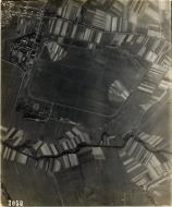 Asisbiz USAAAF 7PG22FS aerial recon photo to Luftwaffe Airfield Germany August 12 1944 01