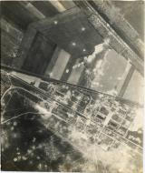 Asisbiz USAAAF 7PG22FS aerial recon photo to Luftwaffe Airfield Reims Champagne May 1 1944 01