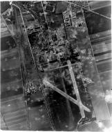 Asisbiz USAAAF 7PG22FS aerial recon photo to Oschersleben Airfield Germany 1944 01