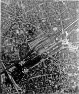 Asisbiz USAAAF 7PG22FS aerial recon photo to Reims France May 1 1944 01