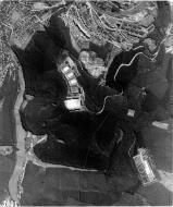 Asisbiz USAAAF 7PG22FS aerial recon photo to Siegen Germany Sep 13 1944 01