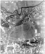 Asisbiz USAAAF 7PG22FS aerial recon photo to Sint Denijs Westrem AF Belgium July 19 1944 01