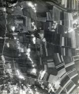Asisbiz USAAAF 7PG22FS aerial recon photo to South of Juno Beach area France June 12 1944 01