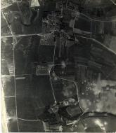 Asisbiz USAAAF 7PG22FS aerial recon photo to South of Juno Beach area France June 12 1944 02