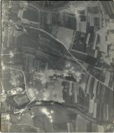 Asisbiz USAAAF 7PG22FS aerial recon photo to South of Juno Beach area France June 12 1944 03