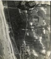 Asisbiz USAAAF 7PG22FS aerial recon photo to Southwest of Juno Beach area France June 12 1944 01