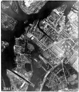 Asisbiz USAAAF 7PG22FS aerial recon photo to Spandau Germany 1944 01