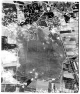 Asisbiz USAAAF 7PG22FS aerial recon photo to Stendal Airfield Germany Aug 6 1944 01