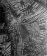 Asisbiz USAAAF 7PG22FS aerial recon photo to Trier Pfalzel May 12 1944 01