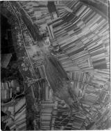 Asisbiz USAAAF 7PG22FS aerial recon photo to Triere Germany May 30 1944 01