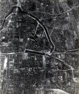 Asisbiz USAAAF 7PG22FS aerial recon photo to Troyes France May 1 1944 01