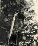 Asisbiz USAAAF 7PG22FS aerial recon photo to V Weapons Noball Area France Aug 4 1944 01