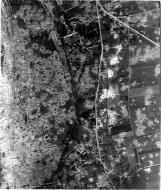 Asisbiz USAAAF 7PG22FS aerial recon photo to Wizernes V Weapons Noball France July 7 1944 03