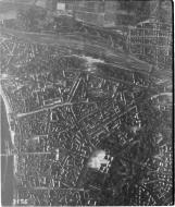 Asisbiz USAAAF 7PG22FS aerial recon photo to Wurzburg Germany Sept 10 1944 01