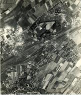 Asisbiz USAAAF 7PG22FS aerial recon photo to Zwickau Luftwaffe Airfield and Marshaling Yard Aug 24 1944 01