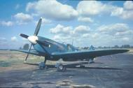 Asisbiz Spitfire PRXIT USAAF 7PG14PS PA944 Mount Farm England 1943 01