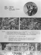 Asisbiz USAAAF 7PG aerial recon mission flown by Lt John R Richards August 6 1944 01
