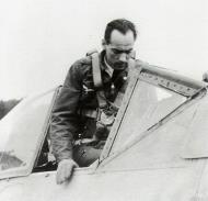 Asisbiz Focke Wulf Ta 152 7.JG301 Yellow 3 Generalleutnant Dietrich Peltz WNr 150007 Stendal 1945 01