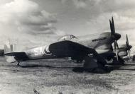 Asisbiz Tempest MkV RAF 486Sqn SA A NV969 Lubeck 1945 01