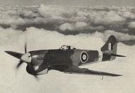 Asisbiz Hawker Tempest JN757 04