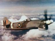 Asisbiz Hawker Tempest MkV NV696 02