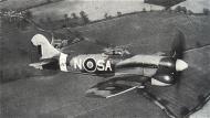 Asisbiz Tempest MkV RAF 486Sqn SA N JN766 on patrol 1944 01