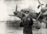 Asisbiz Tuploev Tu 2 6DBAP inscription For Peter Pervushin 1945 01