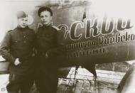 Asisbiz Tuploev Tu 2 6DBAP inscription Moscow Oct 1944 01
