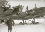 Asisbiz Tupolev TB 3 captured by Finnish forces Winter War 02