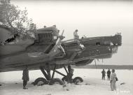 Asisbiz Tupolev TB 3 captured by Finnish forces Winter War 03