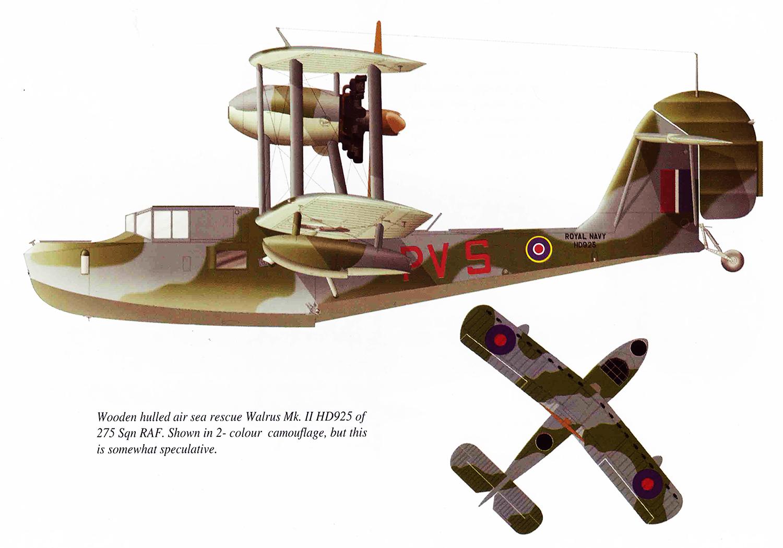 Artwork-Walrus-MkII-RAF-275Sqn-PV-S-HD92