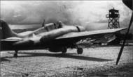 Asisbiz Grumman F4F 3 Wildcat Black 29 about to take off Henderson Field Guadalcanal 1942 01