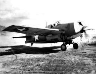 Asisbiz Grumman F4F 3 Wildcat at Henderson Field Guadalcanal 1942 01