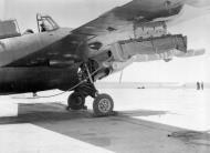 Asisbiz FM 2 Wildcat VC 94 White K9 target release mechanism NAS Pasco WA 31st Aug 1944 01